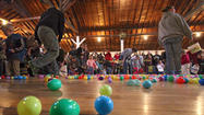 Photo gallery: Easter Egg Scramble 4/7