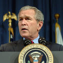 Kanye vs. George W. Bush (2005)