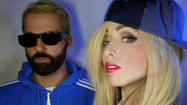 April 9-15 in nightlife: The Ting Tings, Raekwon, Hot Chelle Rae and more