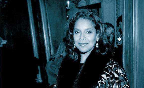 "Phylicia Rashad will direct ""Immediate Family."""