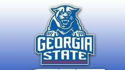 Georgia State to join the Sun Belt in 2013