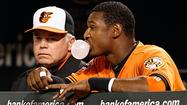 The Adam Jones/fan kerfuffle, and what we can expect from those we root for
