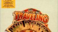 "The Traveling Wilburys, ""The Traveling Wilburys"""