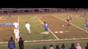 Bunnell High School Wins First Soccer State Championship