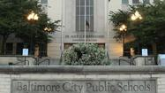 City schools pay $14 million overtime in four years