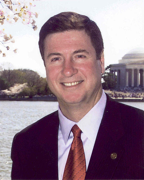 In 2006 George Allen was running for re-election of his U.S. Senate seat. During the campaign, on more than one occasion, Allen used the word macaca to refer to a young man filming him for his opponent's campaign. Macaca is an epithet for North African indigenous people. Allen insisted he had never heard the word before and later apologized for its use.