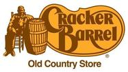 "If Sardar Biglari wants to control Cracker Barrel Old Country Store Inc., he'll first have to get past the Southern-style restaurant chain's new ""poison pill"" defense."