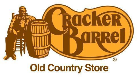 Cracker Barrel is attempting a so-called poison pill defense against an activist investor's advances. The strategy would prevent Sardar Biglari, who recently raised his stake in Cracker Barrel to more than 16%, from accumulating 20% without offering shareholders a premium.