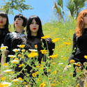 Dum Dum Girls ★