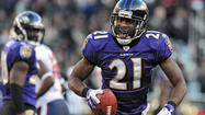 New contract won't change Lardarius Webb's outlook