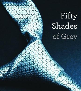 """Fifty Shades of Grey"" is a book of erotica that started out as ""Twilight"" fan fiction. It's become a phenomenon, with an insane number of downloads. It also features S&M.<br> <br> Christian is a steely blue-eyed, very handsome man with a dark past. He's into S&M and in the market for a ""Sub"" or submissive.<br> <br> He wants a young woman named Ana to sign a ""Dom/Sub"" contract with him. Ana, a shy, but funny brunette who has no idea how attractive she is has to decide if she can handle his ""Red Room of Pain.""<br> <br> Most of the downloaders have been female, giving the trilogy the nickname ""mommy porn."" The book is about to become a film. We're casting it for you."