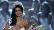 "Trial begins Wednesday for former Miss USA, Rima Fakih, in Highland Park near Detroit, according to <a title=""WJBK-TV"" href=""http://www.myfoxdetroit.com/"" target=""_blank"">WJBK-TV</a>. The pagent winner is facing charges for operating while intoxicated."