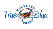 Is your Maryland crab cake true blue? New state program will let you know