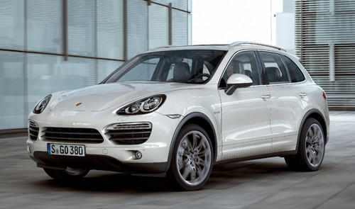 "<a href=""http://www.cars.com/for-sale/searchresults.action?rd=30&mkNm=Porsche&aff=chitrib&zc=60606&stkTyp=U&prMn=0&mdNm=Cayenne"">Used Porsche Cayenne for sale in Chicago</a>"