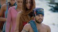 'Survivor: One World' recap: Episode 9, 'Go Out With a Bang'
