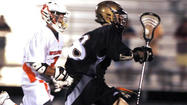Bishop Moore tops Lake Brantley in Super Six boys lacrosse clash