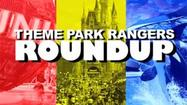 Video: Theme Park Rangers