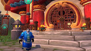 Q&A: Greg Street, 'World of Warcraft' Lead Systems Designer (Pt. 2)
