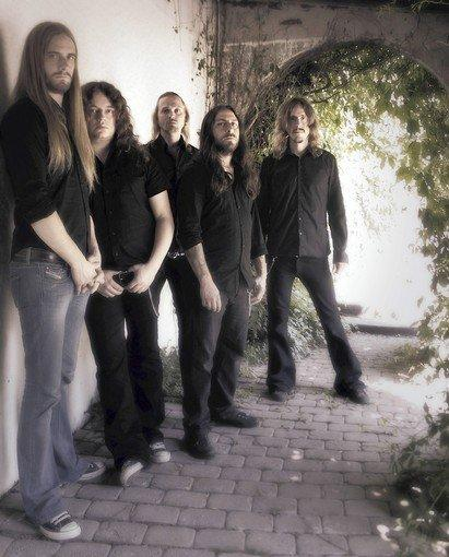 "Just because proggy Swedish hard rock band Opeth has stopped screaming the vocals and started singing them doesn't mean the band has turned its back on heavy metal, so please stop saying that. According to lead singer Mikael Akerfeldt, the band's latest album, last fall's mellow-by-comparison-but-still-pretty-heavy ""Heritage,"" has had a polarizing effect, turning nonbelievers into fans, and vice versa. <br><br> Still, ""Heritage"" has charted higher than any album the band has done in its 22 years on earth. One of its tracks, ""I Feel the Dark,"" recently found a new life as a meme when a fan used it as a makeshift soundtrack to the little-seen ""Destino,"" a short film Salvador Dali made for Walt Disney. It's a mind-bender-""Fantasia"" on even more drugs. ""It just happened to fit the song perfectly,"" says Akerfeldt, who swears the band had nothing to do with it. ""It's a beautiful piece of work, I think.""<br><br><b> 7 p.m. Friday at Riviera Theatre, 4746 N. Racine Ave.; $34; 773-275-6800 or etix.com</b><br><br>Read the full <a href=http://www.chicagotribune.com/entertainment/ct-ott-0413-opeth-20120412,0,3170953.story>Opeth interview</a>"