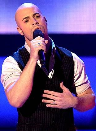 "<B>Chris Daughtry, Season 5</B><br> <br> Nobody was prepared for Chris Daughtry to leave """"Idol"""" when he did, before even making the final three. But considering his album sales have beat both Season 5 winner Taylor Hicks' and runner-up Katherine McPhee', it''s clear who the real ""American Idol"" is."