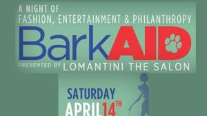 BarkAID event to benefit Kansas Humane Society