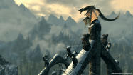 Friday Buffet: Kinect support for 'Skyrim,' a $1300 game and 'The Atlantic' piece gamers will hate