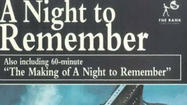 'A Night to Remember' (1958)