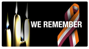 "Governor McDonnell proclaims Monday as ""Virginia Tech Remembrance Day"" across Virginia"