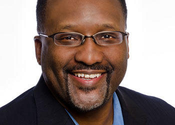 Manotti Jenkins has joined Valorem Law Group as a partner.