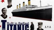 "With the 100th anniversary of the Titanic, there should be a renewed interest in<a href=""http://www.amazon.com/A-Night-Remember-Walter-Lord/dp/0805077642/ref=sr_1_1?s=books&ie=UTF8&qid=1334350262&sr=1-1"" target=""_blank""> ""A Night to Remember,""</a> Baltimorean <a href=""http://baltimoreauthors.ubalt.edu/writers/walterlord.htm"" target=""_blank"">Walter Lord's</a> recreation of the ship's sinking. It is a classic in the dramatiuc retelling of an historical event, and you could draw a straight line to more recent books such as Sebastian Junger's <a href=""http://www.amazon.com/The-Perfect-Storm-Story-Against/dp/0393337014/ref=sr_1_2?s=books&ie=UTF8&qid=1334351075&sr=1-2"" target=""_blank"">""A Perfect Storm""</a> or Jon Krakauer's <a href=""http://www.amazon.com/Turtleback-School-Library-Binding-Edition/dp/0613663616/ref=sr_1_1?s=books&ie=UTF8&qid=1334351042&sr=1-1"" target=""_blank"">""Into Thin Air."" </a>From the first pages, Lord evokes the gentility of the steamship era, and pulls readers into the unfolding disaster."