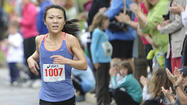 Photos: Clyde's American 10K