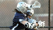 Boys lacrosse Top 15 poll breakdown: Gilman takes over top spot