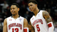 ESPN's Lunardi, other national experts lukewarm on Terps' prospects for 2012-13 season