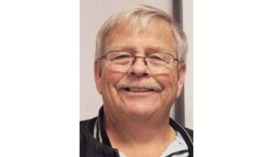 "The death of Harbor Springs city council member Michael ""Mick"" Heinz leaves a vacancy on city council."