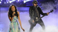 """The Voice"" is shaking things up a little bit for the audience. Tonight, contestants were subjected to instant eliminations, and two solid shocks ensued … after blind auditions, battle rounds and the first live culling of team members, four artists remain on each of the coaches' teams — but not for long."