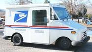 WASHINGTON (AP)— With big postal cuts looming, the Senate is deciding whether to stabilize the ailingU.S. Postal Servicewith a short-term cash infusion while delaying most decisions on closing post offices and ending Saturday mail delivery by requiring further review.