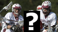 The votes are in: Your top boys lacrosse team is...