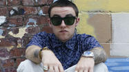 In the past two years, Mac Miller, a 20-year-old rapper from Pittsburgh, could have signed a number of deals from major labels.