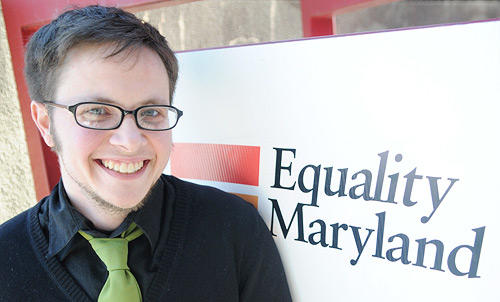 <b>OWEN SMITH, 28<br>