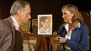 The year is 1941. Pablo Picasso is living in occupied Paris, and a female German interrogator wants to talk to him. That's the premise of <em>A Picasso</em>, the latest play produced by Westport Community Theatre. Their conversations are filled with dark humor, sexual tension and suspense. They speak of politics, love, truth and art — and they all combine as the play reaches its unexpected final act. <strong></strong>