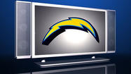 "SAN DIEGO -- The NFL released its 2012 regular <a title=""San Diego Chargers 2012 Schedule"" href=""http://www.chargers.com/schedule/"" target=""_blank"">season schedule</a> Tuesday, and for the Chargers, the slate opens and closes with the Raiders."