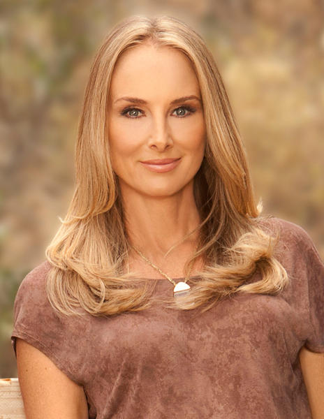chynna phillips wiki
