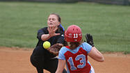 Photo gallery: East Jessamine softball vs. West Jessamine on April 17