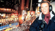 "Broadcast icon Dick Clark, the longtime host of the influential ""American Bandstand,"" has died, publicist Paul Shefrin said. He was 82."