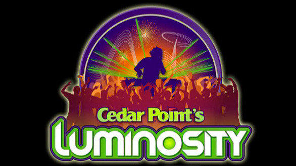 Cedar Point plans to turn the Ohio theme park's Million Dollar Midway into the $6-million Luminosity nighttime spectacular complete with lights, lasers and fireworks tied to a stage performance with DJs, dancers and drummers.