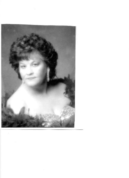 Laura C. Lawrence