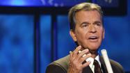 Dick Clark dies at 82: The instant Twitter reaction
