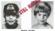 PHOTOS: The Case of Missing Child Etan Patz