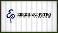 Eberhart-Petro Golf Course