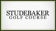 Studebaker Golf Course